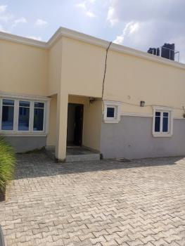 Neat 3 Bedroom Fully Detached Bungalow (pay By Installment -twice), Jedo Estate, Sabon Lugbe, Lugbe District, Abuja, Semi-detached Bungalow for Sale