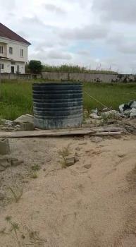 Prime 600sqms of Land, Pinnock Beach Estate, Osapa, Lekki, Lagos, Residential Land for Sale