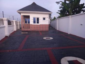 3 Bedroom Fully Detached Bungalow, Simawa, Mowe Town, Ogun, Detached Bungalow for Sale
