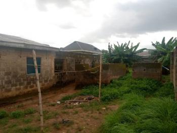Joint Venture Land, Ilasan Ikate, Lekki Phase 1, Lekki, Lagos, Residential Land Joint Venture