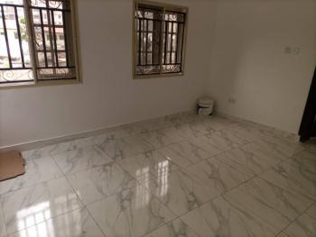 a Brand New 1 Bedroom Apartment with Swimming Pool and Constant Power, Gerald Road, Ikoyi, Lagos, Mini Flat for Rent