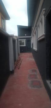 Newly Built Mini Flat, Via Magodo Phase 1, Isheri, Lagos, Mini Flat for Rent