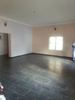 a Tastefully Finished Spacious Serviced 3 Bedroom Flat, Jabi, Abuja, Flat / Apartment for Rent