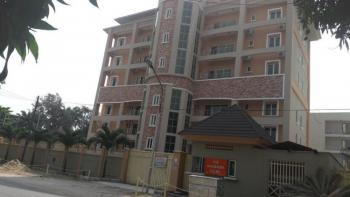 Luxury 3 Bedroom Flat with Swimming Pool & Gym, Bourdillon Road, Ikoyi, Lagos, Flat / Apartment for Rent