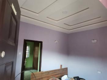 Newly Built Mini Flat, Onipe, Bariga, Shomolu, Lagos, Mini Flat for Rent