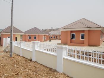 2 Bedroom Bungalow, Apo Resettlement, Zone B, Apo, Abuja, Flat for Rent
