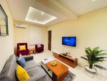 Luxury 1 Bedroom Apartment, Shoreline Estate, Ikoyi, Lagos, Flat / Apartment Short Let