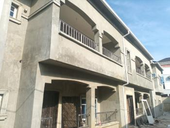 Newly Built 3 Bedroom Apartment, Ikota Villa, Ikota, Lekki, Lagos, Flat / Apartment for Rent