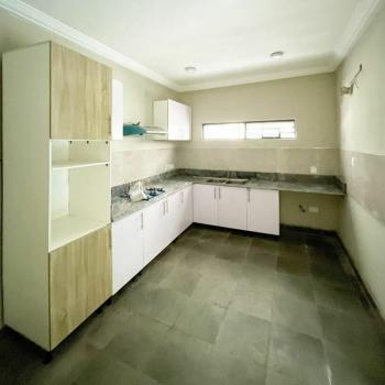 Tastefully Finished 3 Bedroom Apartment, Ikota, Lekki, Lagos, Flat / Apartment for Rent