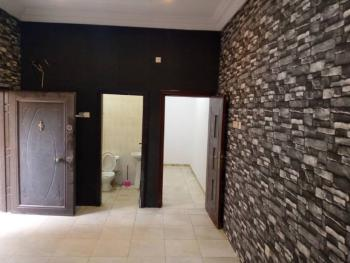Beauty 1 Bedroom Apartment, Lekki Phase 1, Lekki, Lagos, Self Contained (single Rooms) for Rent