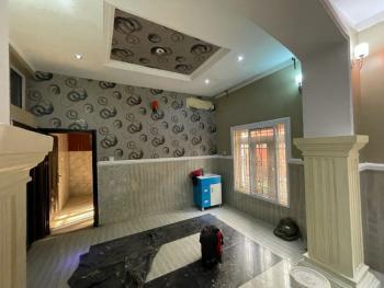 Four Bedroom Semi Detached Duplex with Two Bq, Galadimawa, Abuja, Semi-detached Duplex for Rent