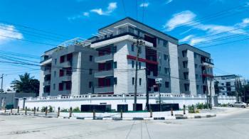 40 Units of 2 Bedroom Luxury Apartments, Off Adetokunbo Ademola Street, Victoria Island (vi), Lagos, Flat / Apartment for Sale
