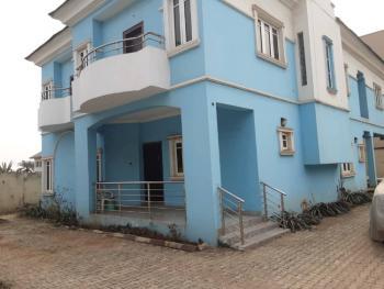 5 Bedroom Detached House, Gra, Ikeja, Lagos, Detached Duplex for Sale