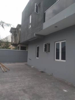 a Brand New Two Bedroom Flat in a Gated and Paved Estate, Seaside Estate, Badore, Ajah, Lagos, Flat / Apartment for Rent