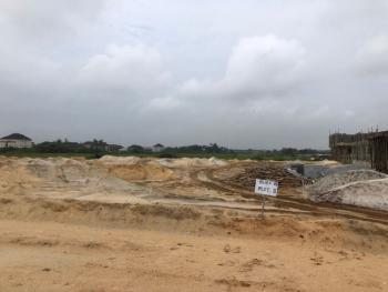 Land, Meridian Boulevard Estate By Abraham Adesanya, Okun-ajah, Ajah, Lagos, Residential Land for Sale