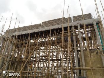 Land, Topo Road Emirates Park and Gardens, Badagry, Lagos, Land for Sale