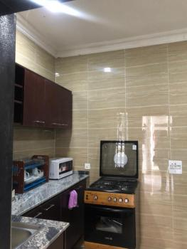 2 Bedroom Apartment, Zone 2, Wuse, Abuja, Flat / Apartment Short Let