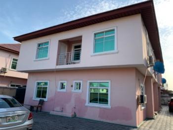 Spacious Miniflat, Lekki Right, Lekki Phase 1, Lekki, Lagos, Mini Flat for Rent
