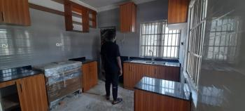 Luxury Newly Built 3 Bedroom Flat in a Serene Environment, Orange Estate, Berger, Arepo, Ogun, Flat / Apartment for Rent
