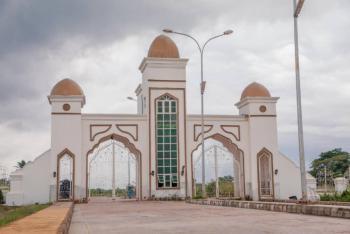 Land, China Town Sokoto Road, Atan Ota, Ado-odo/ota, Ogun, Residential Land for Sale