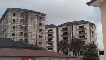 4 Bedroom Deluxe Apartments, Off Kingsway Road, Falomo, Ikoyi, Lagos, Flat for Sale