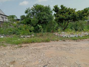 1537sqm Residential Land, Mabushi, Abuja, Residential Land for Sale