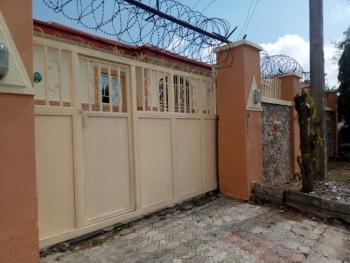 a Standard 2 Bedroom Semi Detached Bungalow with Bq, Trademore Estate Phase 2, Lugbe District, Abuja, Semi-detached Bungalow for Rent