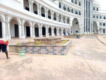 Treasure Pack N Garden Phase 3, Behind New Auditorium Rccg, Simawa, Ogun, Residential Land for Sale