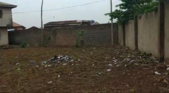 Block of Flats, Shagari Estate,  Abesan Ipaja, Alimosho, Lagos, Block of Flats for Sale