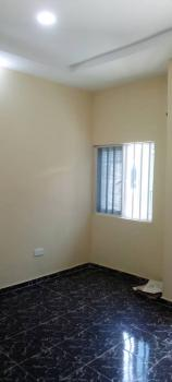 Just Built Mini Flat, New Road, Alpha Beach, Lekki, Lagos, Mini Flat for Rent
