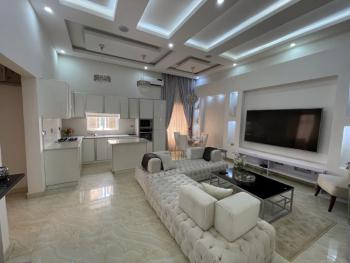 Luxury Furnished 2 Bedroom Flat, Mabushi By Vio, Central Area Phase 2, Abuja, Flat / Apartment for Sale