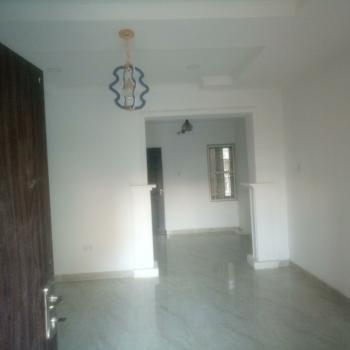True Luxury, By Chris Oyakilome, Durumi, Abuja, Flat / Apartment for Rent