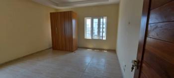 Brand New 2 Bedroom Apartment, Osapa London, Lekki, Lagos, House for Rent
