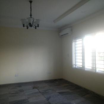 Luxury at Its Peack, By American International School, Durumi, Abuja, Terraced Duplex for Rent