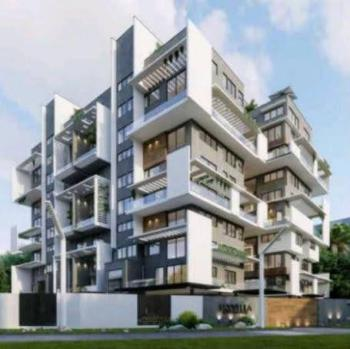 Luxury 4 Bedroom Apartment on 3 Level, Old Ikoyi, Ikoyi, Lagos, Flat / Apartment for Sale