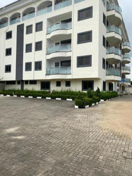 Luxury 2 Bedroom Apartment with Bq, Ikoyi, Lagos, Flat / Apartment for Rent