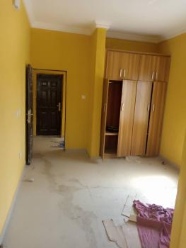Newly Constructed 3 Bedroom Apartment, Lsb Road  at Lagos Business School, Ogombo, Ajah, Lagos, Flat / Apartment for Rent