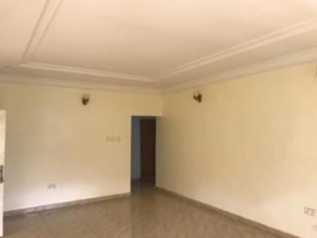 Nice 3 Bedroom Flat, By Games Village, Kaura, Abuja, Flat / Apartment for Rent