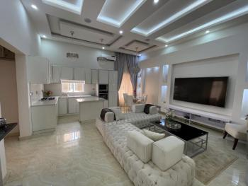 Luxury and Fully Furnished Two Bedroom Flat, By Vio, Mabushi, Abuja, Flat / Apartment for Sale