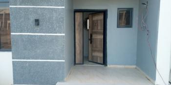 Luxury 3 Bedroom Terrace Duplex, Off Abraham Adesanya, Ogombo, Ajah, Lagos, Terraced Duplex for Sale