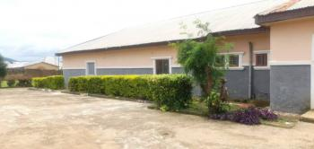 Commercial Property, Zaria Rd Jos, Jos North, Plateau, Hotel / Guest House for Sale
