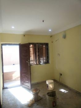 a Lovely One Bedroom Apartment, Idu Industrial, Abuja, Mini Flat for Rent