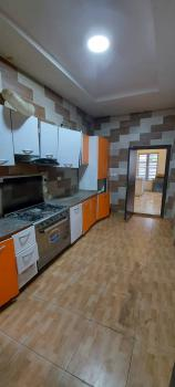 Luxury Room Self-contained with with Shard Kitchen, Chevron, Lekki Expressway, Lekki, Lagos, Self Contained (single Rooms) for Rent