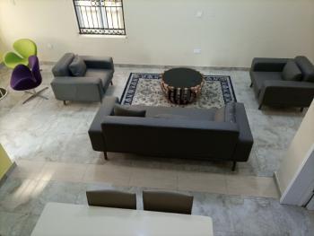 Glamorous 3 Bedroom Terrace Duplex, After Novare Mall Shoprite, Oribanwa, Ibeju Lekki, Lagos, Terraced Duplex for Sale