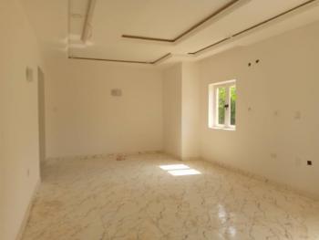 a Luxurious 3 Bedroom Apartment, Abc Cargo, Jahi, Abuja, Flat / Apartment for Rent