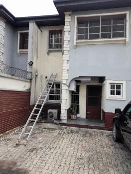 2 Bedroom Terrace Duplex, Off Providence Street, Lekki Phase 1, Lekki, Lagos, Terraced Duplex for Rent