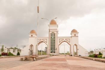Grandview, Sokoto Road, Atan Ota, Ado-odo/ota, Ogun, Land for Sale