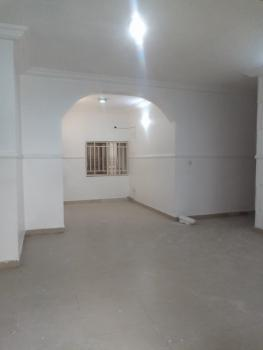 Luxury 3 Bedroom Apartment in a Secured Estate, Chevy-view Estate, Chevron, Lekki, Lagos, Flat / Apartment for Rent