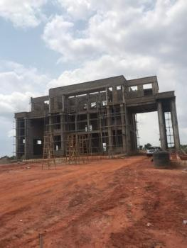 Land, South Gate, Alamala, Abeokuta North, Ogun, Land for Sale