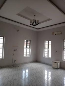 a Room Self Contain, Seaside Estate, Badore, Ajah, Lagos, Self Contained (single Rooms) for Rent
